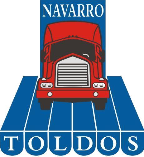 TOLDOS NAVARRO